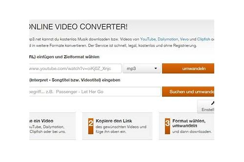videos von youtube 2014 herunterladen legal