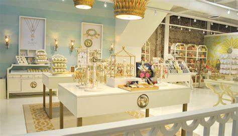 jewelry stores savannah ga - Style Guru: Fashion, Glitz