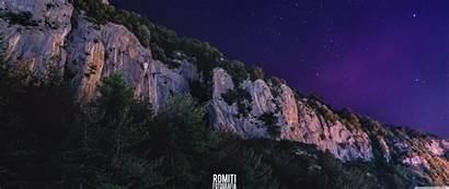 Wide 4k Ultra Wallpapers Grotti Canyon Desktop