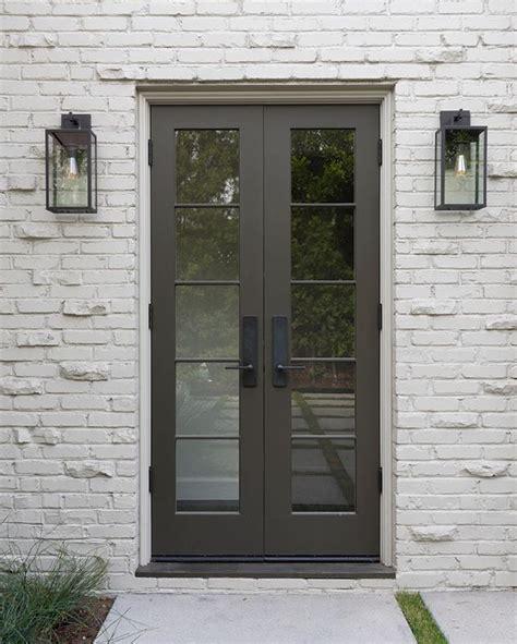 narrow exterior doors stunning narrow exterior doors images decoration
