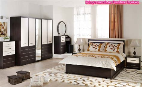 Bedroom Design Ideas Cheap by Cheap Bedroom Furniture Design Ideas