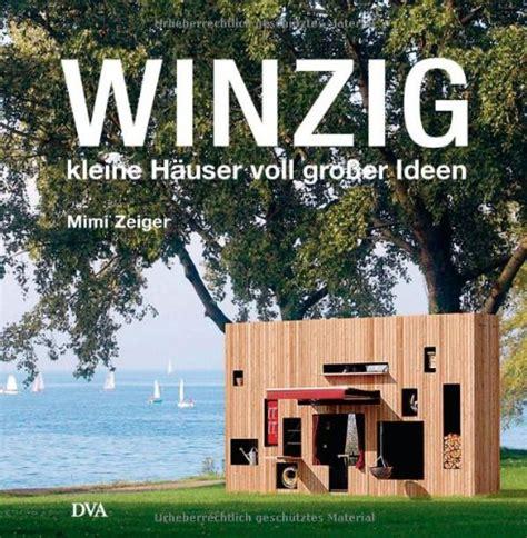 tiny houses  deutschland evidero