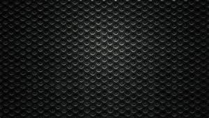 Скачать 1920x1080 Черный, фон, текстура обои, картинки ...