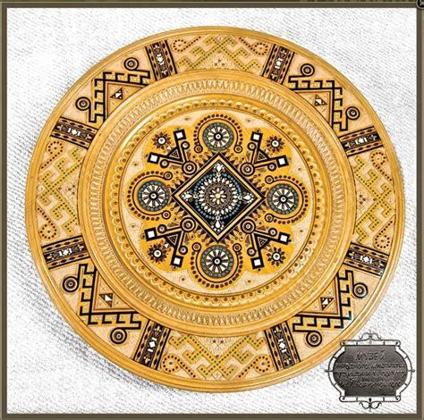 ukrainian tiles images  pinterest ukraine