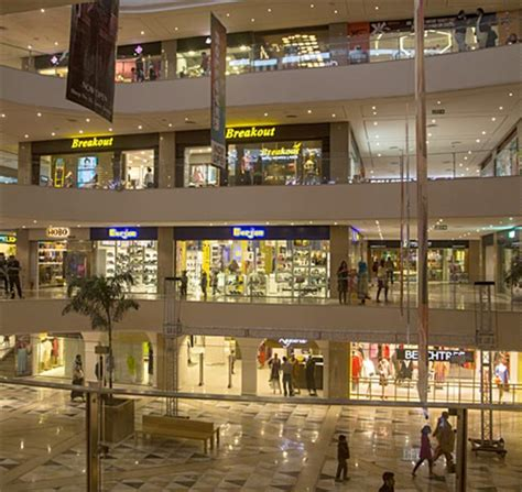 investment opportunity  fortress square lahore cantt