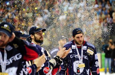 bilderstrecke zu eishockey nationalmannschaft lieber