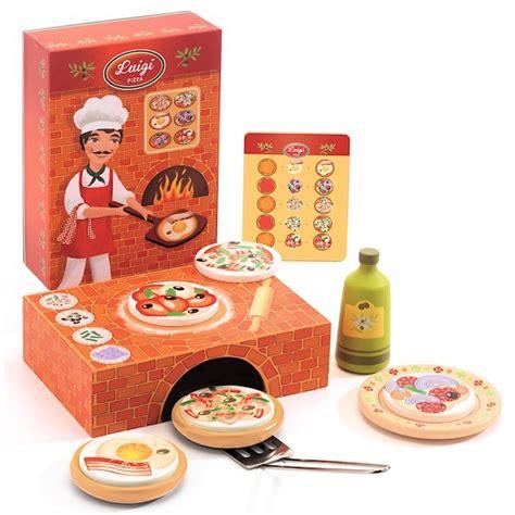 cuisine djeco bois cuisine bois jouet djeco wraste com
