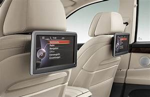 Car Entertainment System : android rear seat entertainment system special for bmw ~ Kayakingforconservation.com Haus und Dekorationen