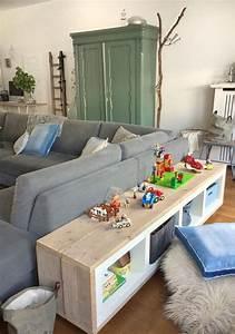 Fliesenspiegel Verkleiden Ikea : 1000 ideen zu expedit regal auf pinterest ikea regal ~ Michelbontemps.com Haus und Dekorationen