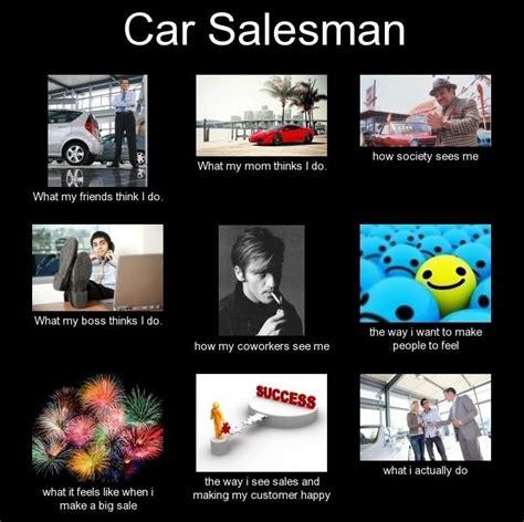 1000+ Images About Automotive Memes On Pinterest