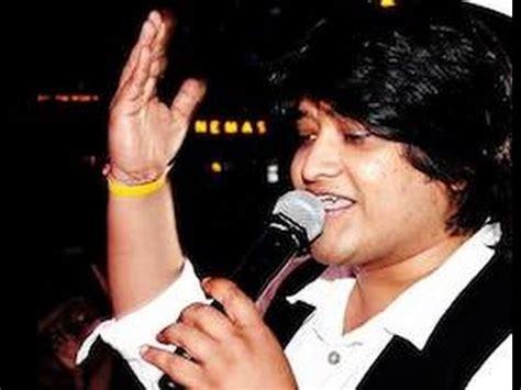 playback singer divya kumar  performance songs profile