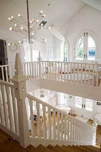 Die 25 besten ideen zu american gothic auf pinterest for Markise balkon mit tapete gothic