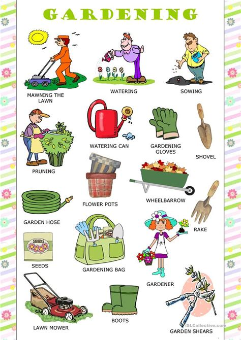 the gallery for gt kitchen safety for worksheets