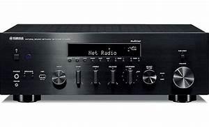 Yamaha Rn 803 : yamaha r n803 network stereo receiver with wi fi ~ Jslefanu.com Haus und Dekorationen