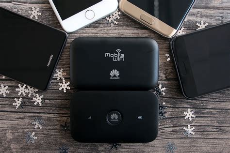 1 1 wlan router mobil 1 1 1 1 mobile wlan router archives