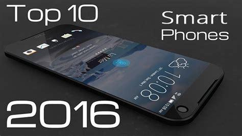 top 10 smartphones top 10 upcoming smartphones in india