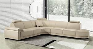canape cuir angle With tapis de course avec canapé relax stressless