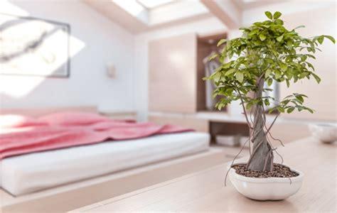 chambre à coucher feng shui le feng shui un docteur modeste mais efficace