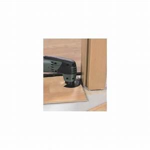Type De Scie : lame de scie moyeu d port 87mm acier crv pour machine ~ Premium-room.com Idées de Décoration