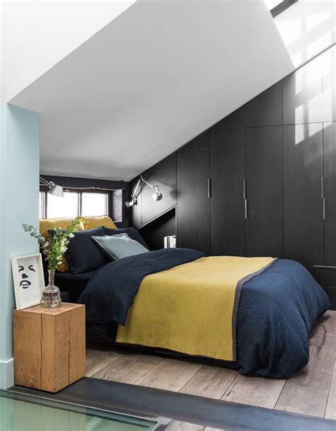 comment disposer une chambre chambre cocooning nos 20 plus belles chambres cocooning