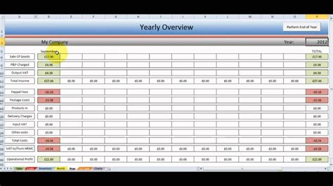 spreadsheet template page  capacity planning spreadsheet
