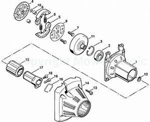 stihl fs 250 parts diagram car interior design With stihl fs 80 parts diagram to download stihl fs 80 parts diagram just