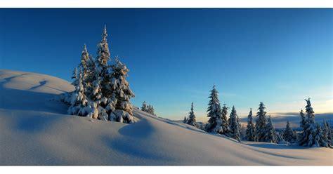 favang norway winter travel destinations popsugar