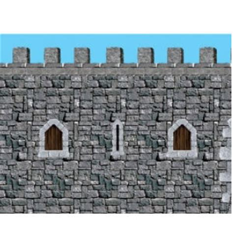 minecraft party 30 ft room decor party supplies canada