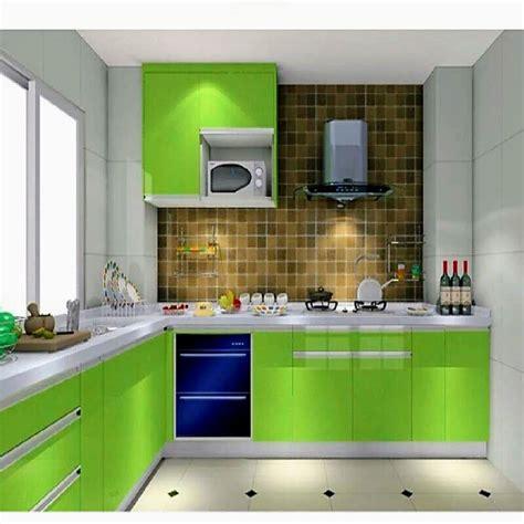 roll kitchen cabinet refacing film high gloss vinyl