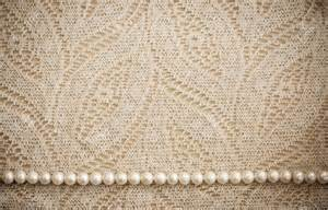 The gallery for --> Lace And Pearls Wallpaper