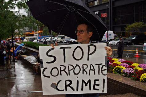 attack   deadbeat corporations part  saloncom