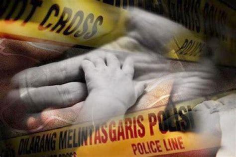 Aborsi Murah Semarang Aborsi Ilegal Mahasiswi Melahirkan Di Kos Sembunyikan Bayi Di Lemari Jogjapolitan Madiun Pos