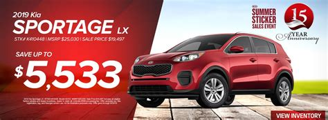Kia Basic Warranty by Kia Dealership In Buford Ga Kia Mall Of