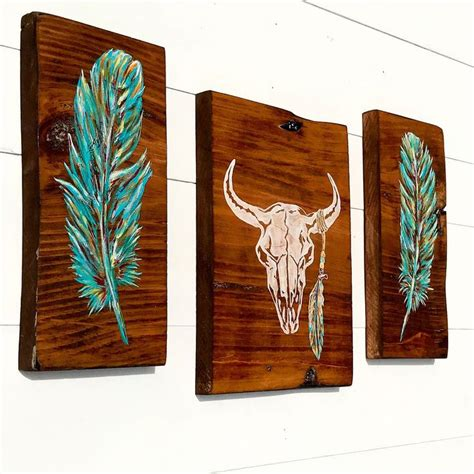 native american decor ideas  pinterest