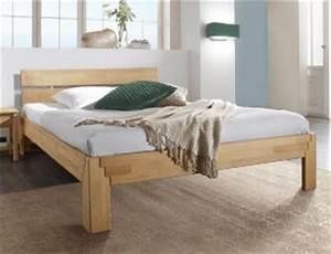 King Size Bett Amerikanisch : king size betten kaufen sie preiswert bei ~ Markanthonyermac.com Haus und Dekorationen