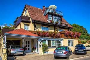 Ceran Kochplatte Einzeln : bodenseeunterkunft ferienhaus stremlow whg c in meersburg f r ~ Frokenaadalensverden.com Haus und Dekorationen