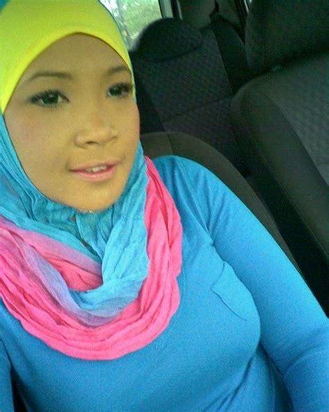 28 Best Jilboobs Images On Pinterest Jilbab Hot Hijab