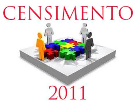 Concorsi Ufficio Sta Revisione Della Popolazione Effettivamente Residente A