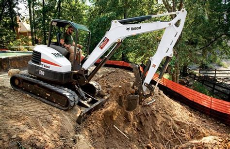 bobcat  ab equipment
