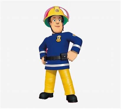 Fireman Sam Clipart C5ab Transparent Clipground Help