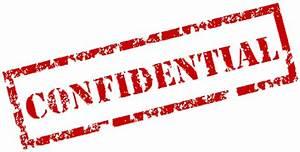 Confidential Off-Market Deals   MIG