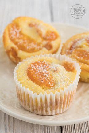 schnelle käsekuchen muffins k 228 sekuchen muffins recipe s 252 223 e sachen die gl 252 cklich