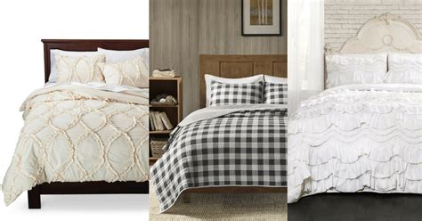 Duvet Covers Pottery Barn Farmhouse Style Bedding Intended. Modern White Chair. Mid Century Modern Picture Frames. Pole Barn House Plans. Hamlin Pools. Lowes Tyler Texas. Moroccan Floor Pillows. Cowhide Patchwork Rug. Dark Bamboo Flooring