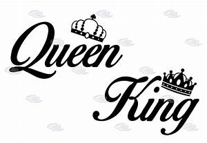 King And Queen Crown Png 11069 | HOMEUP