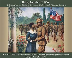 office newspaper template race and gender explorations a symposium on war and