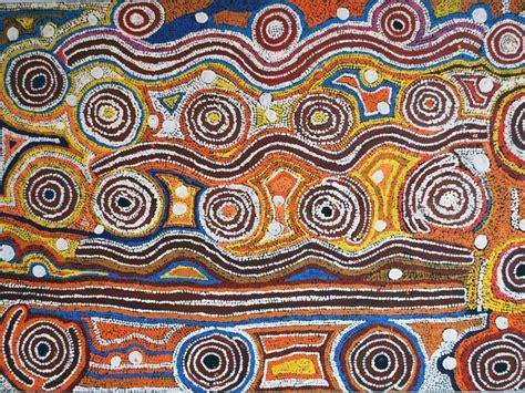les cp ce  la decouverte de lart aborigene blog de