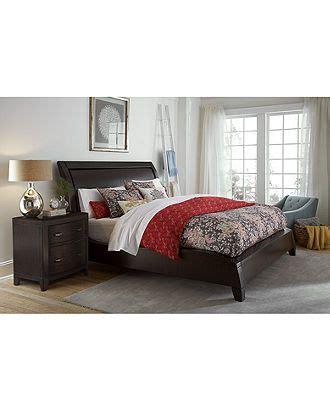 bedroom sets macys morena bedroom furniture collection bedroom furniture 10654 | d149828ffb93e0c0e1afaf36b90f361c