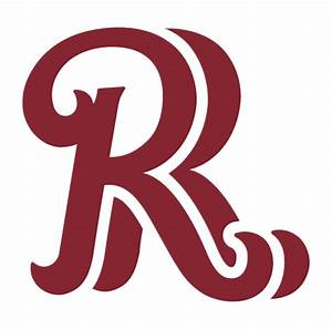 Frisco RoughRiders: Even With An Early Lead, Frisco Falls