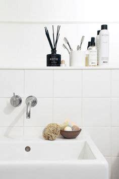 bathrooms images bathroom bathroom vanity