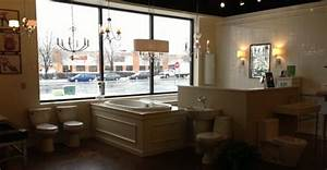 Ferguson showroom alexandria va supplying kitchen and for Bathroom showrooms alexandria